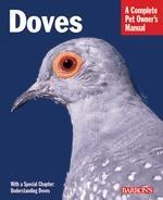 Doves_2612