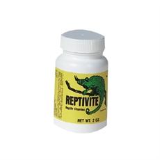 Reptivite_2345