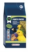 Forte patee 250g