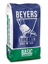 Beyers basic Breeding & Racing 25kg