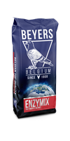 Beyers Elite Enzymix ENERGY 7/57
